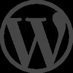 【WordPress】Simplicity2のフッターに現在の年を追加する